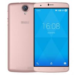 Смартфон iNEW U9 Plus