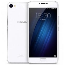 Смартфон MEIZU U20