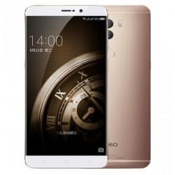 Смартфон QIKU 360 Q5 PLUS