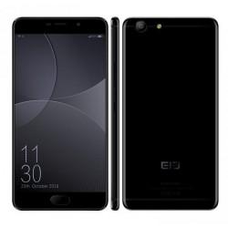 Смартфон ELEPHONE R9