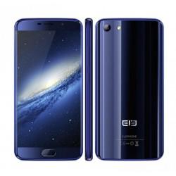 Смартфон ELEPHONE S7