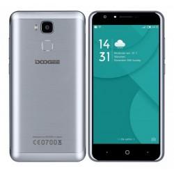 Смартфон DOOGEE Y6