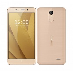 Смартфон LEAGOO M5 PLUS