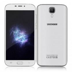 Смартфон DOOGEE X9 PRO