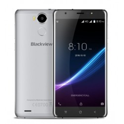 Смартфон Blackview R6