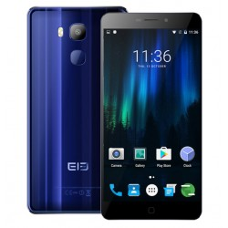 Смартфон ELEPHONE Z1