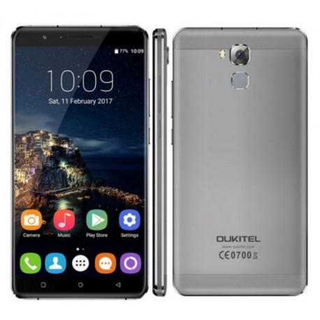 Смартфон OUKITEL U16 MAX