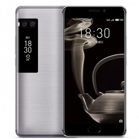 Смартфон Meizu Pro 7