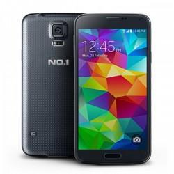 Смартфон NO.1 S7T