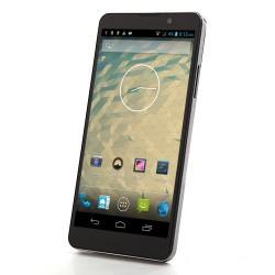 Смартфон THL T200
