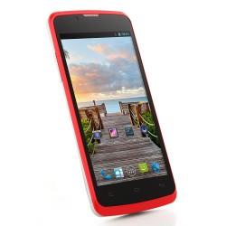 Смартфон ZOPO ZP590