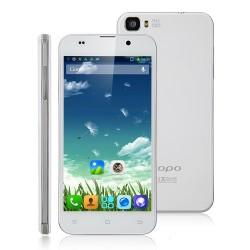 Смартфон ZOPO ZP980+