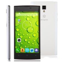 Смартфон ZOPO ZP780