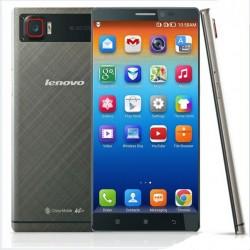 Смартфон LENOVO K920 VIBE Z2 Pro