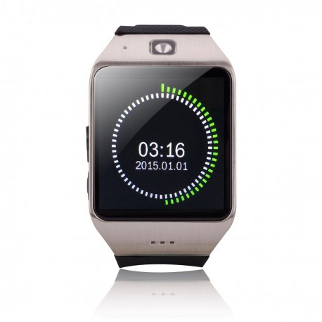 Smart watch Uhappy UW1