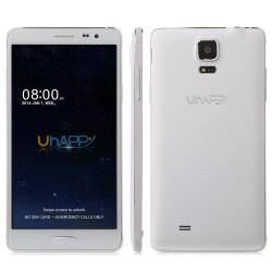 Uhappy UP570