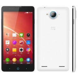 Смартфон ZTE V5
