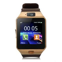 iCou I5 Smart Watch