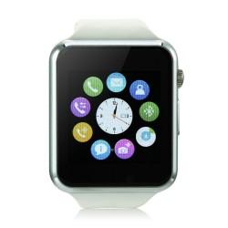 Смарт часы iCou I5