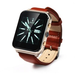 iLepo 400 Smart Watch