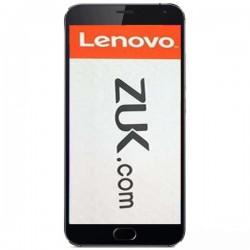 Смартфон ZUK Z1