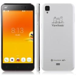 Смартфон ViewSonic V500