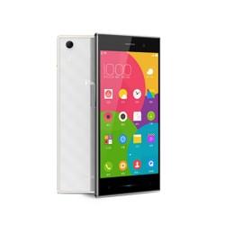 Смартфон iNew L3