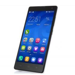 Смартфон HUAWEI Honor 3C