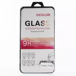Защитное стекло для CUBOT X15