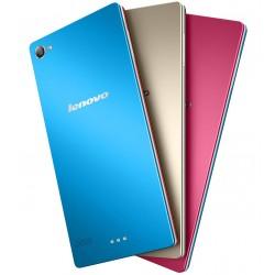Смартфон Lenovo X2 Pro