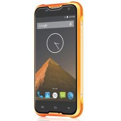 Смартфон Blackview BV5000