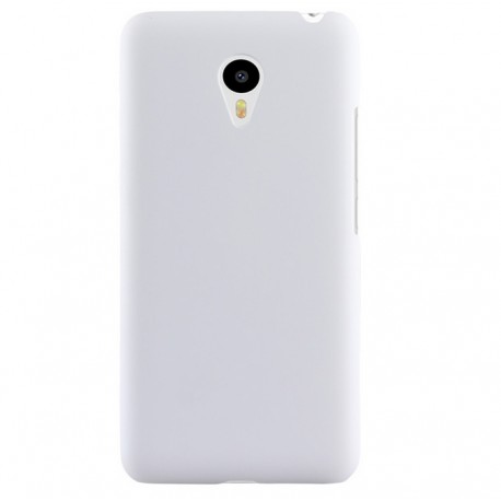 Protective TPU case for Meizu M2 Note