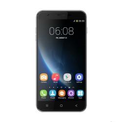 Смартфон OUKITEL U7 Pro