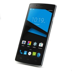 Смартфон Ulefone Be Pro