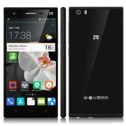 Смартфон ZTE Star 1