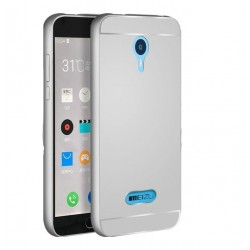 Protective metall case for Meizu M2 Note