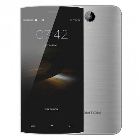 Смартфон HOMTOM HT7 Pro