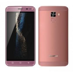 Смартфон Bluboo Xfire 2