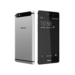 Смартфон InFocus M560