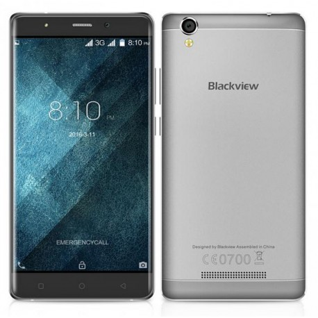 Смартфон BLACKVIEW A8