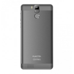 Смартфон OUKITEL K6000 PRO