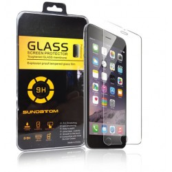 Safety glass for iPhone 6S