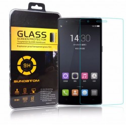 Safety glass for ONEPLUS TWO