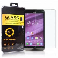 Защитное стекло для ASUS Zenfone 2