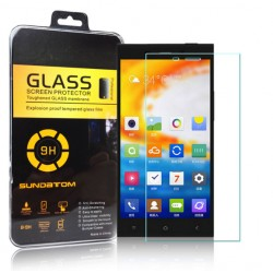 Safety glass for Gionee Elife E7