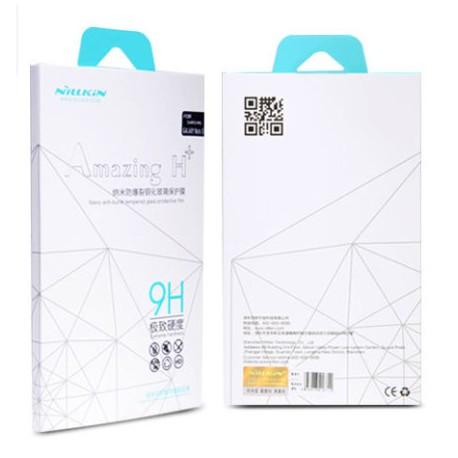 Safety glass Nillkin for Xiaomi Redmi Note 3