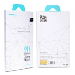 Защитное стекло Nillkin для Xiaomi Redmi Note 3