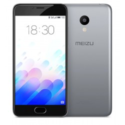 Смартфон MEIZU M3