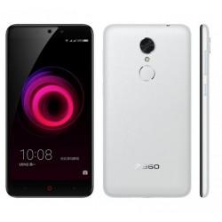 Смартфон QIKU 360 N4