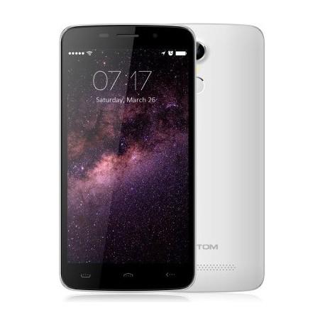 Смартфон HOMTOM HT17